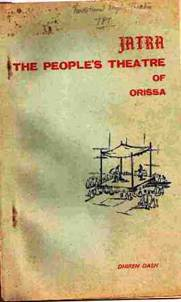 Jatra The Peoples Theatre of Orissa..jpg