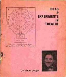 Ideas & Experiments in Theatre..jpg